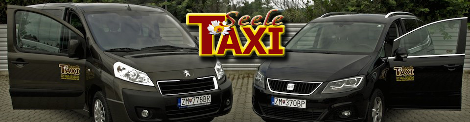 www.taxiseele.sk